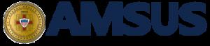 (c) Ciomr.org